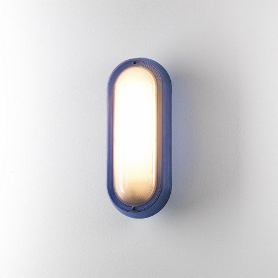Nagy by Marset | General lighting