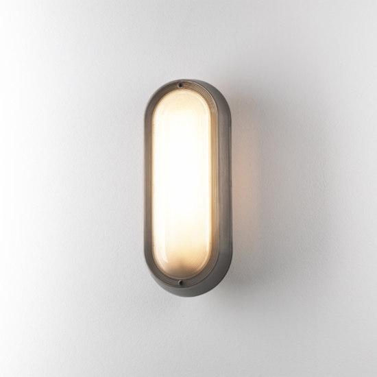 Nagy di Marset | Illuminazione generale
