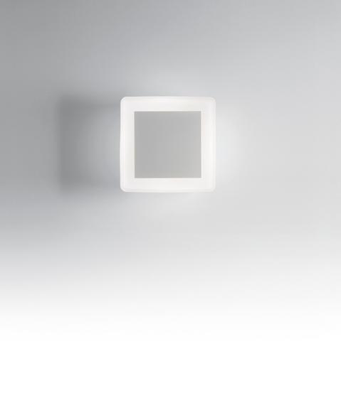 Pop W1 by Prandina | General lighting