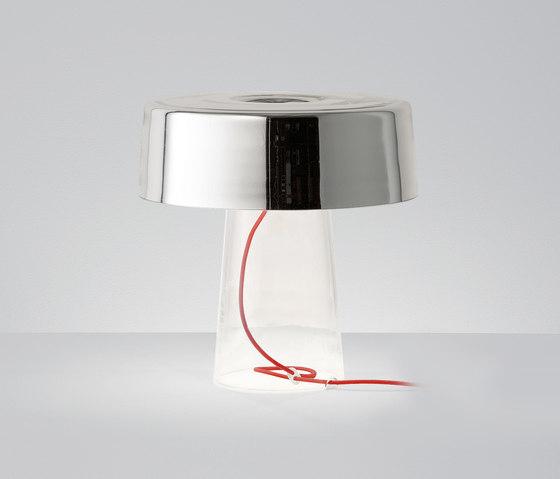 Glam T1 von Prandina | Allgemeinbeleuchtung