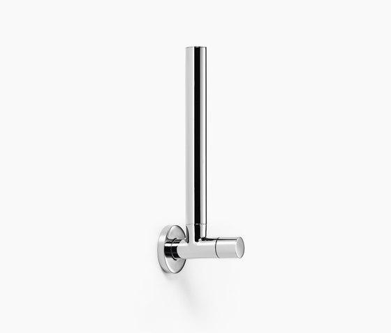 LULU - Válvula de escuadra de Dornbracht | Complementos rubinetteria bagno