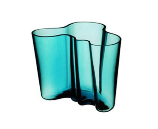 Vase 160 by iittala | Vases
