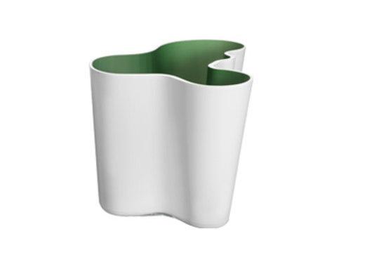 Vase 2 by iittala   Vases