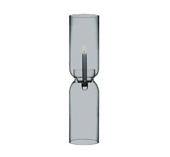 Candleholder di iittala | Portacandele