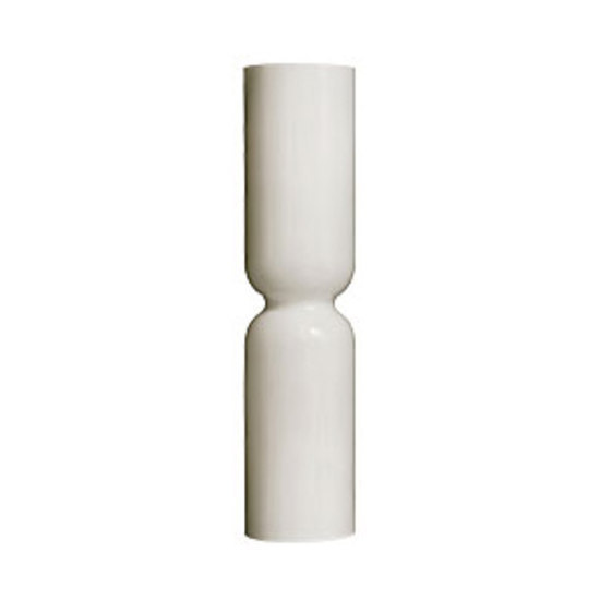 Candleholder by iittala | Candlesticks / Candleholder