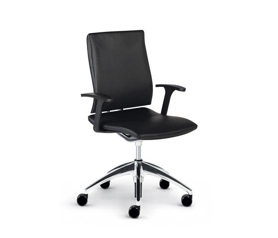 open up von sedus stoll produkt. Black Bedroom Furniture Sets. Home Design Ideas