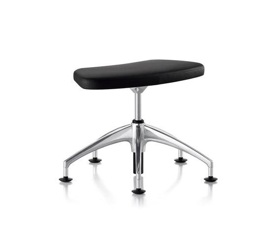 open up by Sedus Stoll | Swivel stools