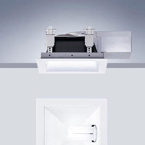PANOS Q LL 190 by Zumtobel Lighting   Spotlights