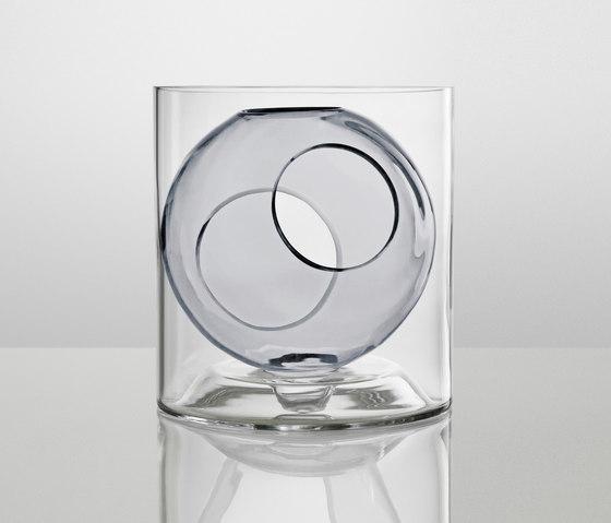 Four Flower Vase by Muuto | Vases