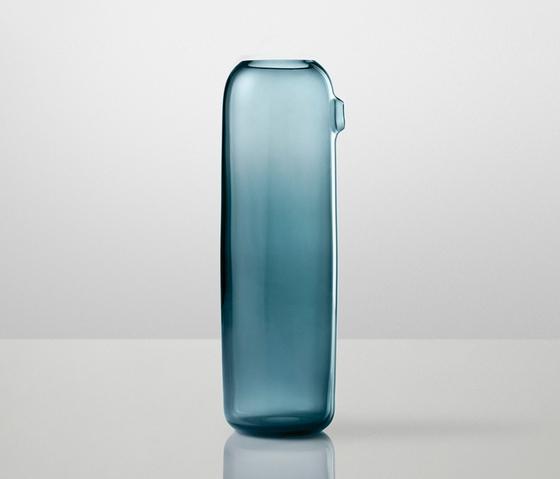 I'm Boo Carafe di Muuto | Vases