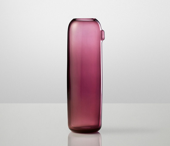 I'm Boo Carafe by Muuto | Vases