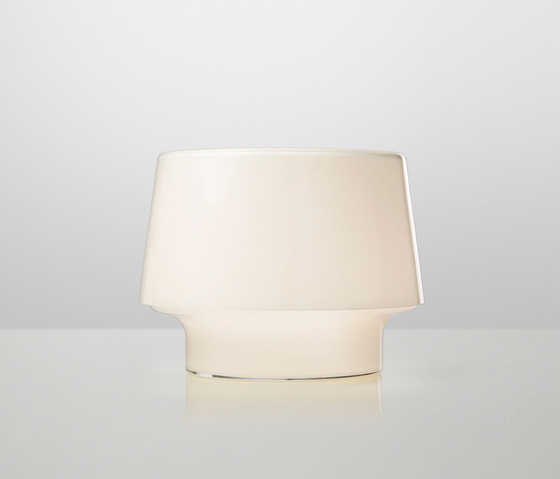 Cosy In White | small by Muuto | General lighting