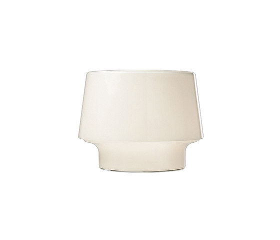 Cosy In White | small by Muuto | Table lights