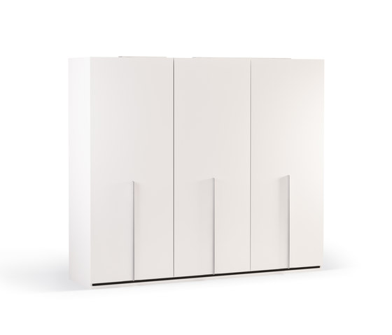 LeVa by team by wellis | Cabinets