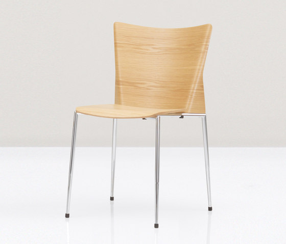 Dome 1 by Piiroinen   Chairs