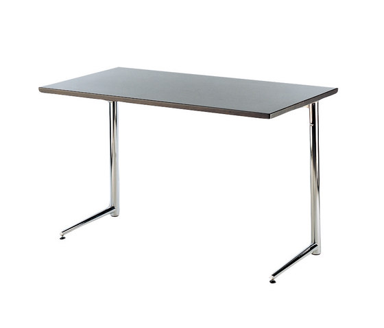 Arena 200 Table by Piiroinen | Contract tables