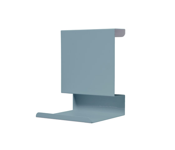 Ledge:able by Linde&Linde | Shelves