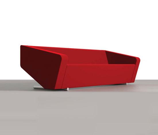 To by Nurus | Lounge sofas