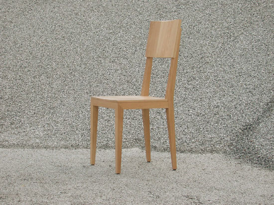 fulvo by nut + grat | Chairs