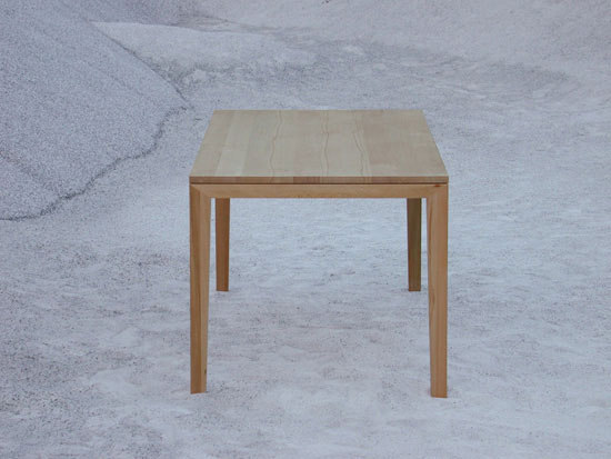 fulvo by nut + grat | Dining tables
