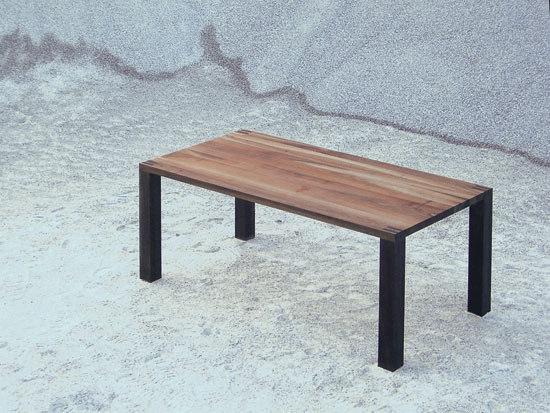 nodo by nut + grat | Dining tables