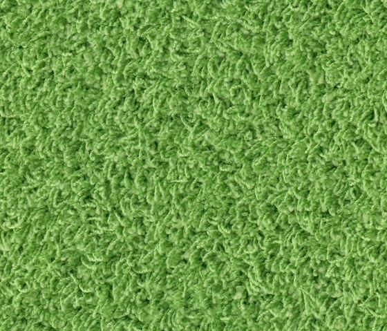 poodle 1483 rugs designer rugs from object carpet. Black Bedroom Furniture Sets. Home Design Ideas