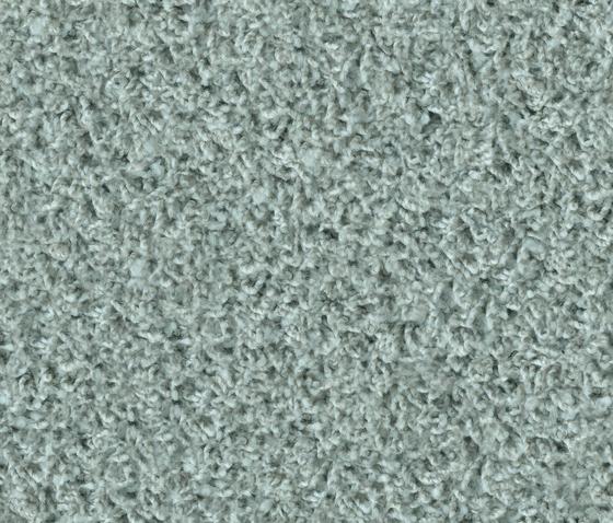 Poodle 1452 Aqua by OBJECT CARPET | Rugs