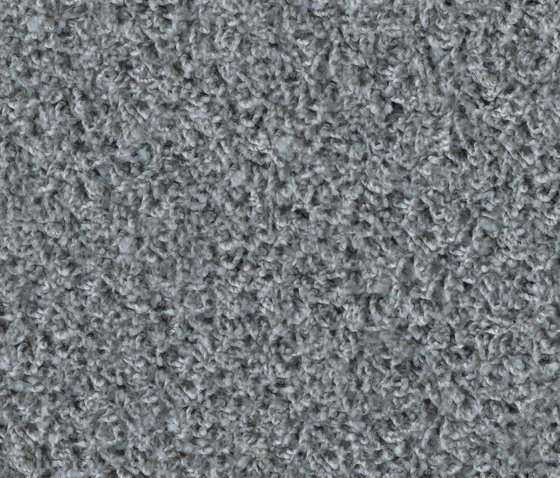 Poodle 1469 Light Grey by OBJECT CARPET | Rugs