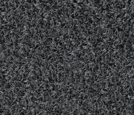 poodle 1465 formatteppiche designerteppiche von object. Black Bedroom Furniture Sets. Home Design Ideas