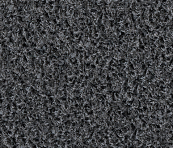 Poodle 1465 Cool Grey by OBJECT CARPET | Rugs