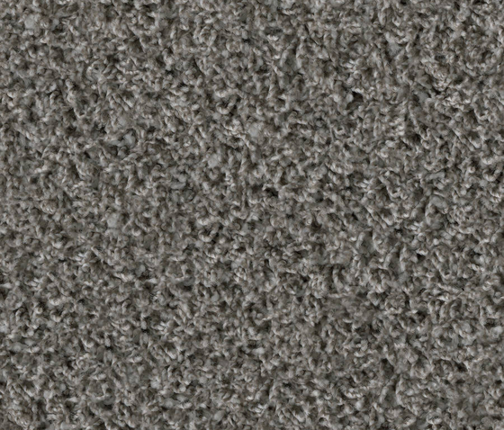 Poodle 1464 Smoke by OBJECT CARPET | Rugs