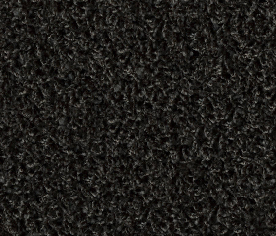 Poodle 1488 Anthrazit by OBJECT CARPET | Rugs
