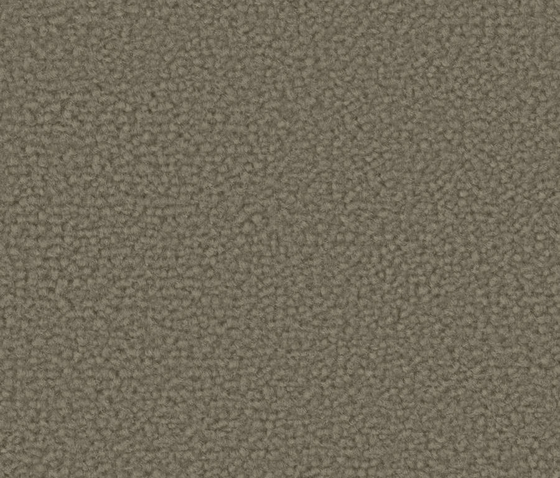 Pure 1208 Quarz de OBJECT CARPET | Alfombras / Alfombras de diseño