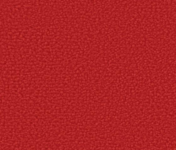 Pure 1212 Rubin by OBJECT CARPET | Rugs