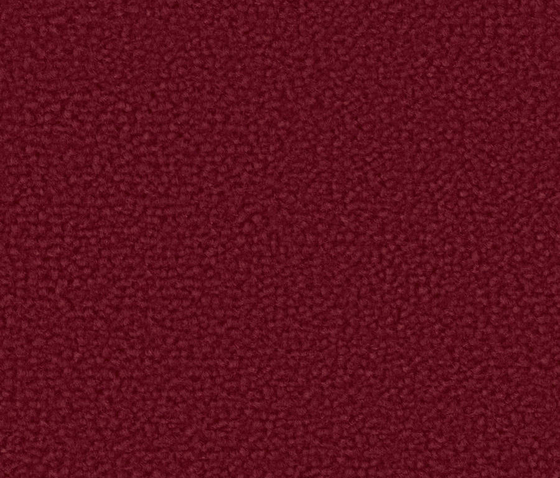 Pure 1213 Bordeaux by OBJECT CARPET | Rugs / Designer rugs