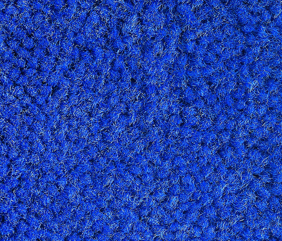 Pure 1216 by OBJECT CARPET   Rugs