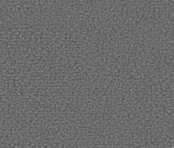 Pure 1220 Silber by OBJECT CARPET | Rugs