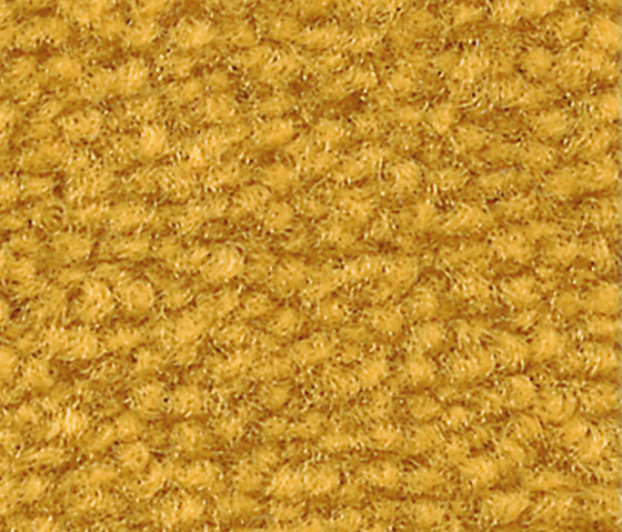 Contract 1041 by OBJECT CARPET | Wall-to-wall carpets