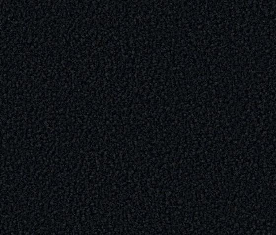 Contract 1052 Noir de OBJECT CARPET | Tapis / Tapis design