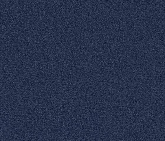 Silky Velvet 0616 Kobalt by OBJECT CARPET | Wall-to-wall carpets