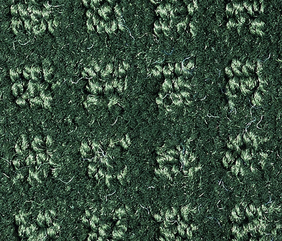 Squadra 1001 Tymian by OBJECT CARPET   Wall-to-wall carpets