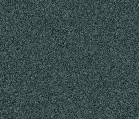 Madra 1113 Ozean by OBJECT CARPET   Rugs