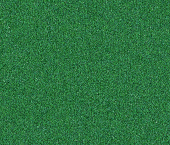 Scor 0551 Gras by OBJECT CARPET | Wall-to-wall carpets
