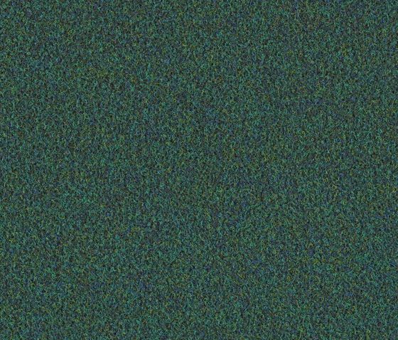 Scor 0552 Smaragd by OBJECT CARPET | Wall-to-wall carpets
