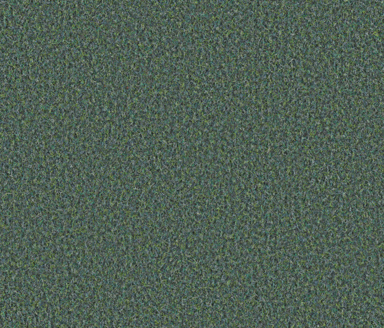 Scor 0553 Wiese by OBJECT CARPET   Wall-to-wall carpets