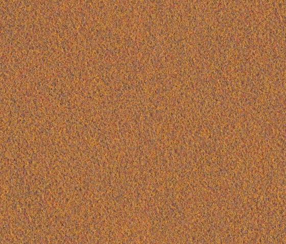 Scor 0568 Orange by OBJECT CARPET | Wall-to-wall carpets