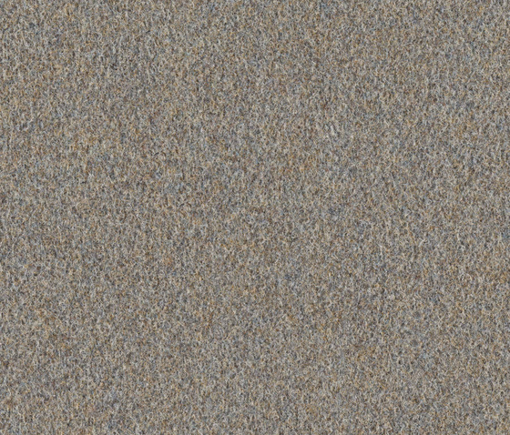 Scor 0556 Sand by OBJECT CARPET | Wall-to-wall carpets