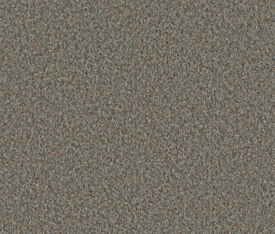 Scor 0557 Ashes by OBJECT CARPET | Wall-to-wall carpets