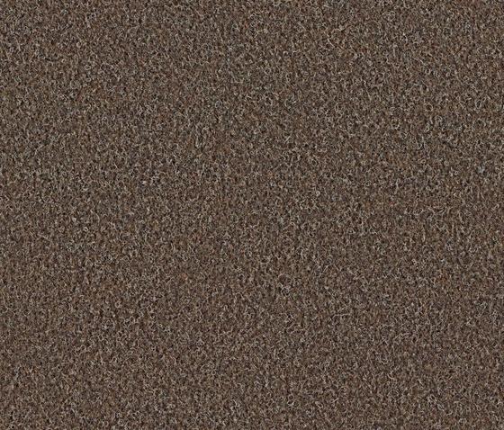 Scor 0558 Mokka by OBJECT CARPET | Wall-to-wall carpets