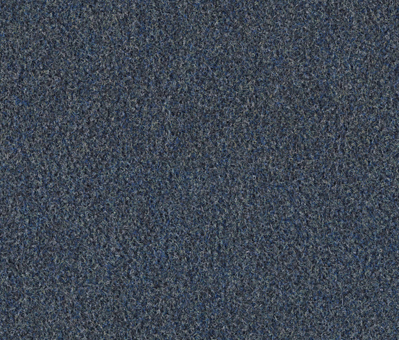 Scor 0559 Ocean by OBJECT CARPET | Wall-to-wall carpets